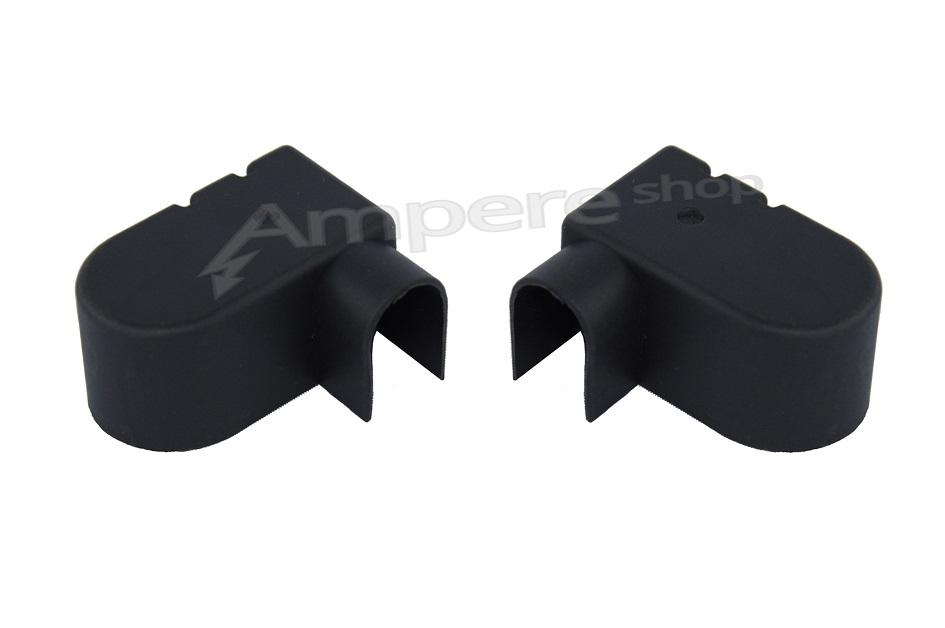 Abdeckkappe für G6 Flachpole, HAG 5021/5022